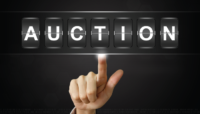 The Importance Of Determining A Realistic Auction Reserve
