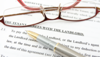 Arbitration - The Valuer's Role in Settling Property Disputes