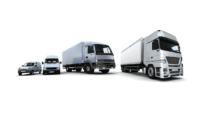 Do You Know The True Value Of Your Fleet?